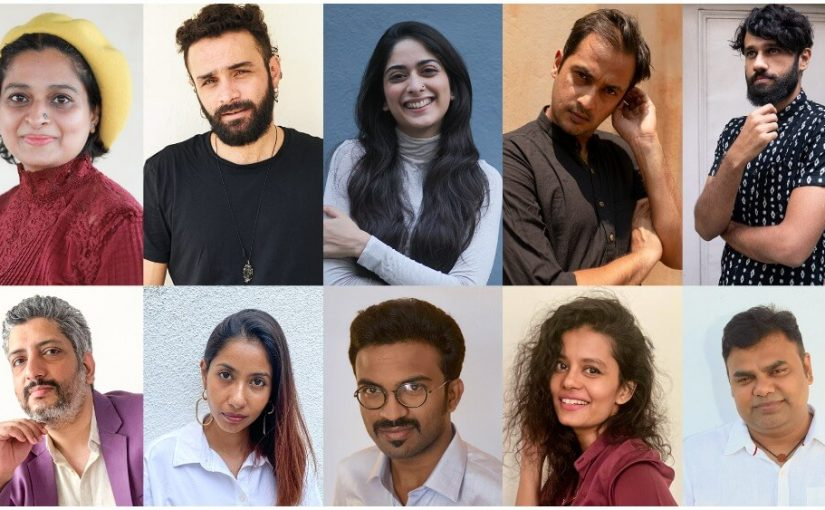 BAFTA Reveals Breakthrough India Talent, Applications For Next Round Delayed Due to COVID-19