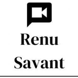 Renu Savant
